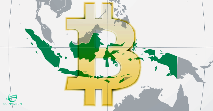 Soon there will be more Bitcoin investors there than stock traders -