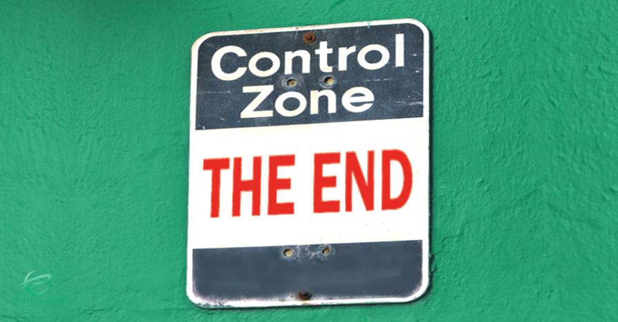 A kormányok és bankok kezéből kicsúszik az irányítás -