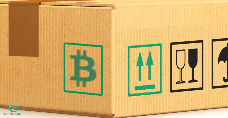 5 Reasons why BTC is likely to get stronger this month -