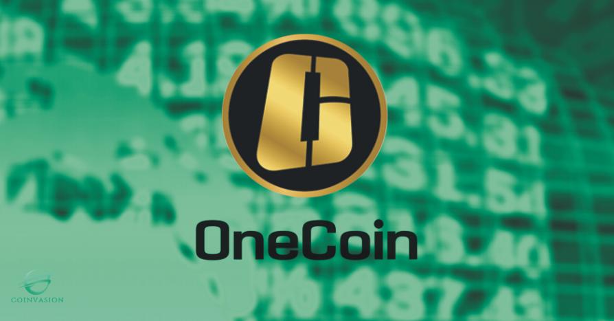 Hírek a hamarosan piacra kerülő kripto-fizetőeszközről -