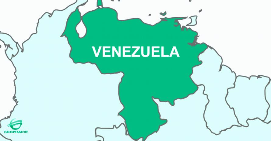 Maduro vs. Guaido -