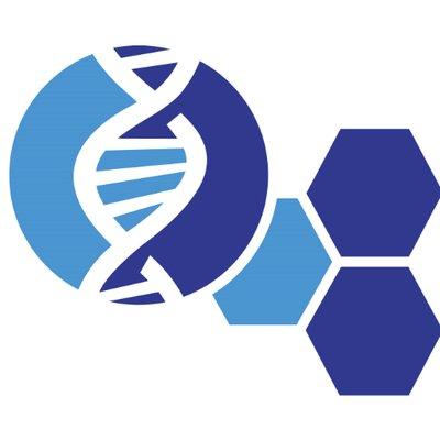 i2b2 logo2.jpg