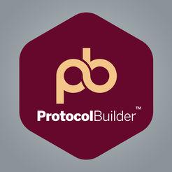protocolbuilder.jpg