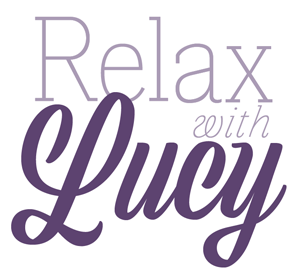 Relax with Lucy