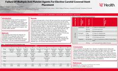 Carotid_stent.png