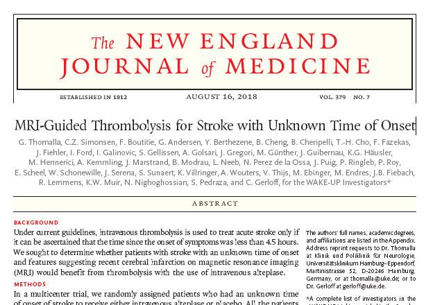 NEJM18_MRI-Guided_Thrombolysis.jpg