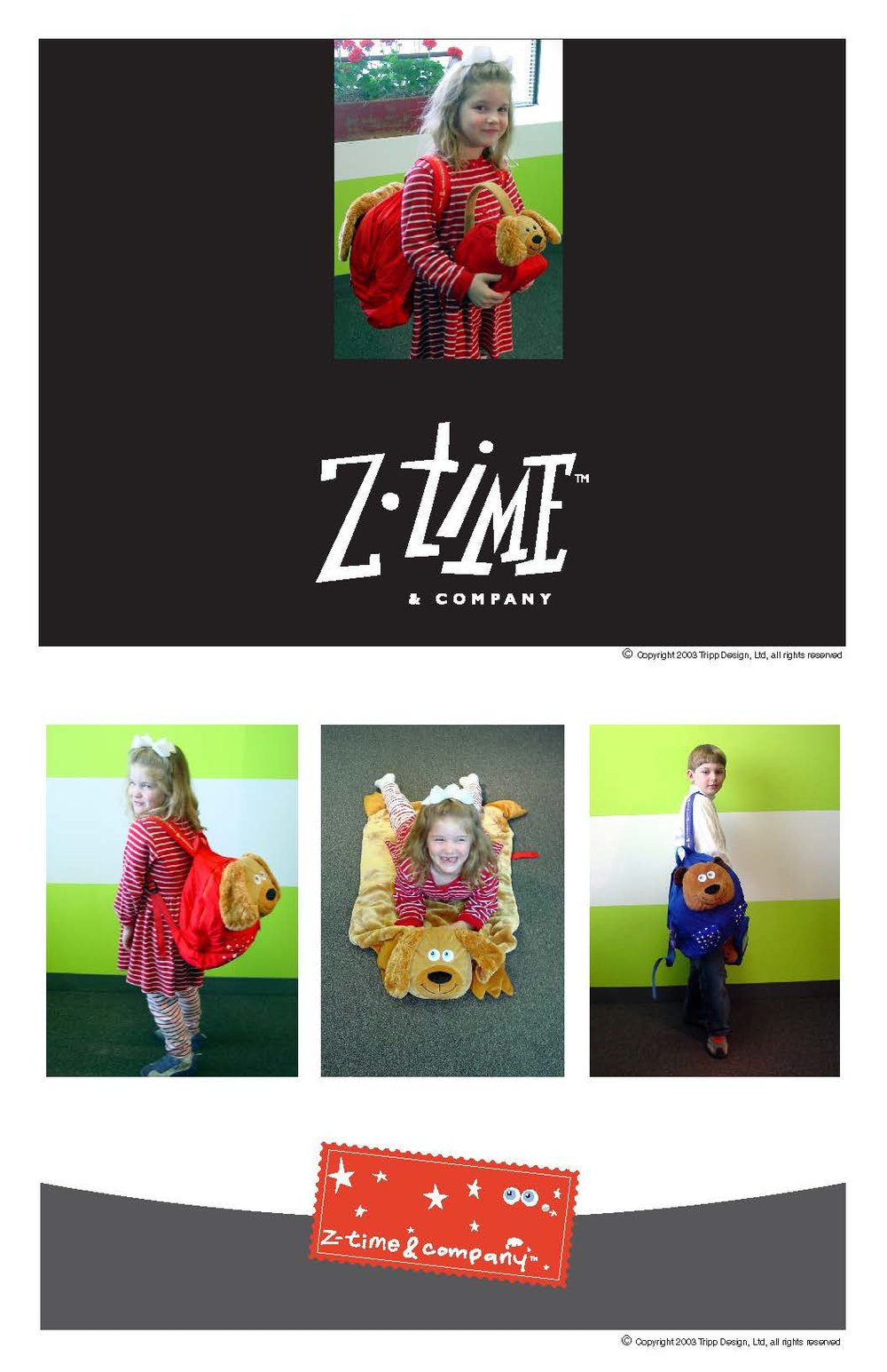 z-time update_Page_01 (1).jpg