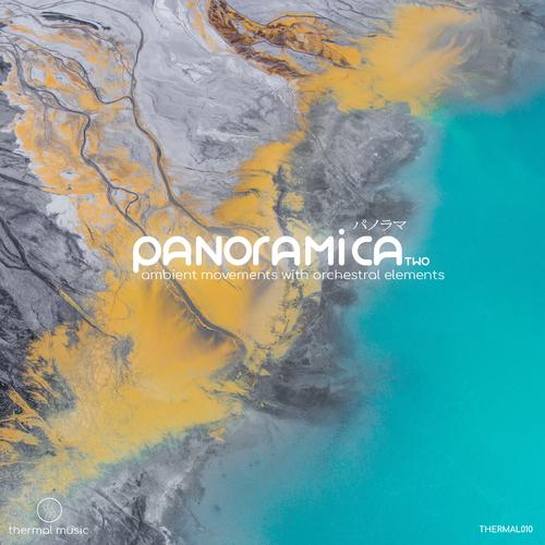 Panoramica2-01.png
