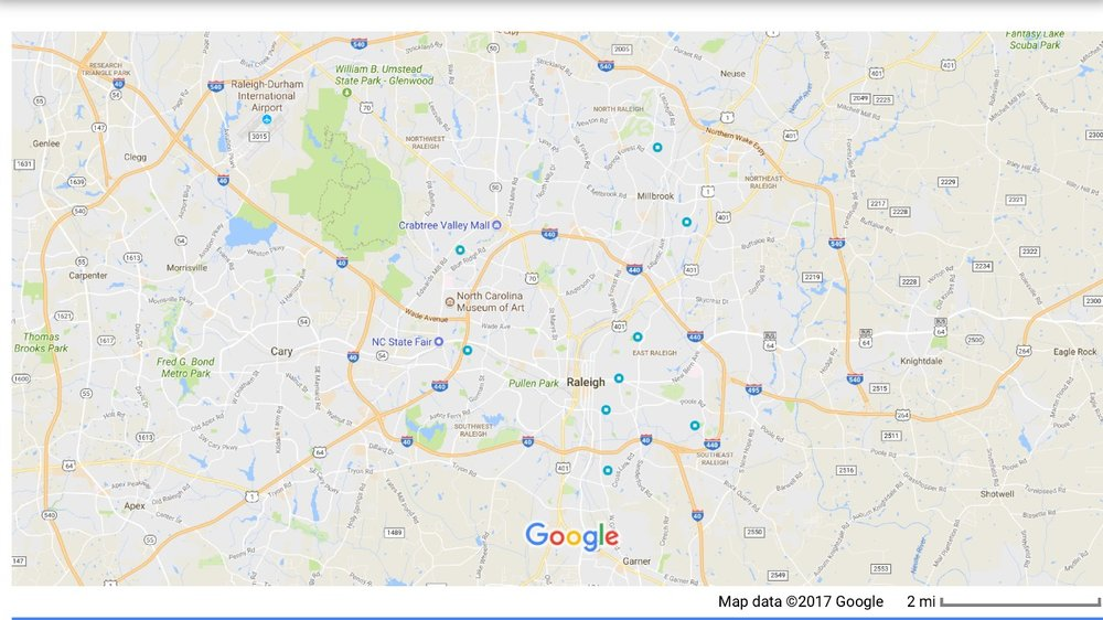 raleigh no ac gyms map.jpg