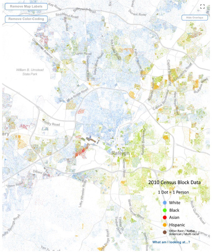 raleigh racial demographics map.jpg