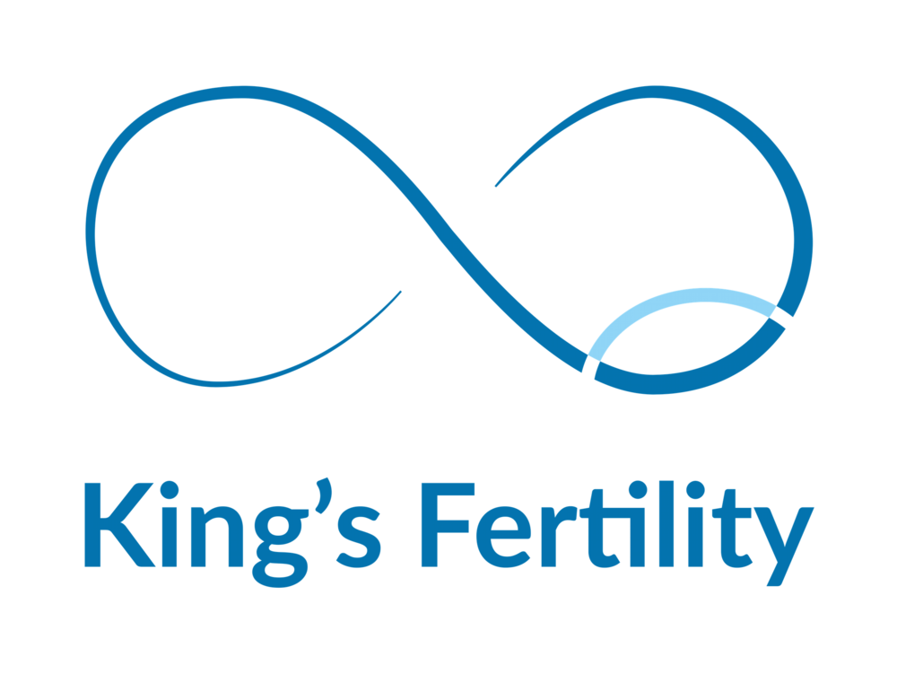 King's Fertility