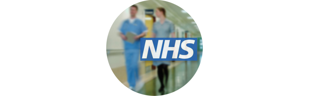 King's Fertility NHS referrals