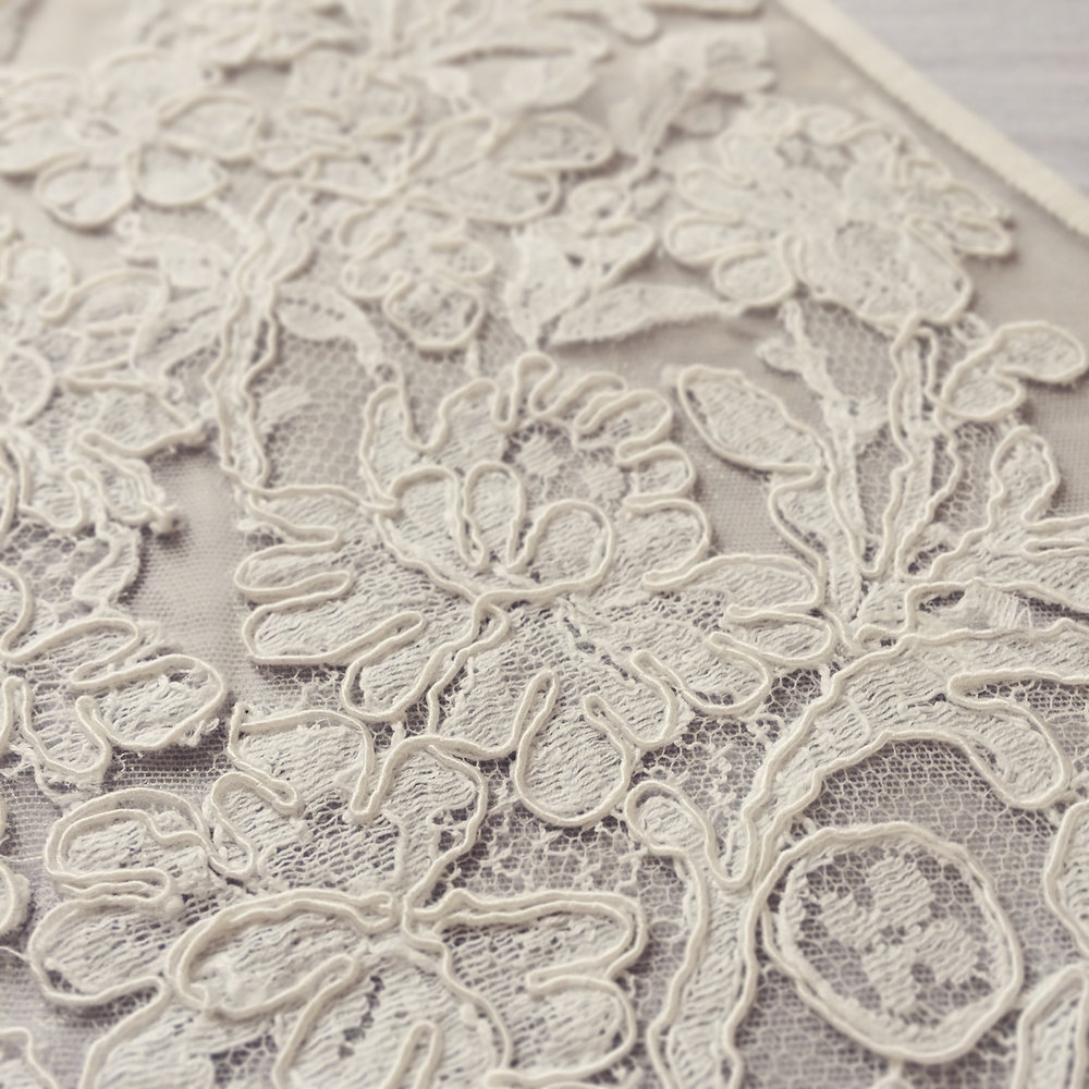 fleetwood of london lace detail .jpg