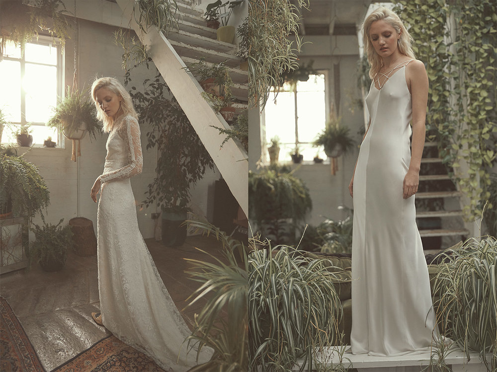 Fleetwood of London - Wedding dress - Lookbook - 21.jpg