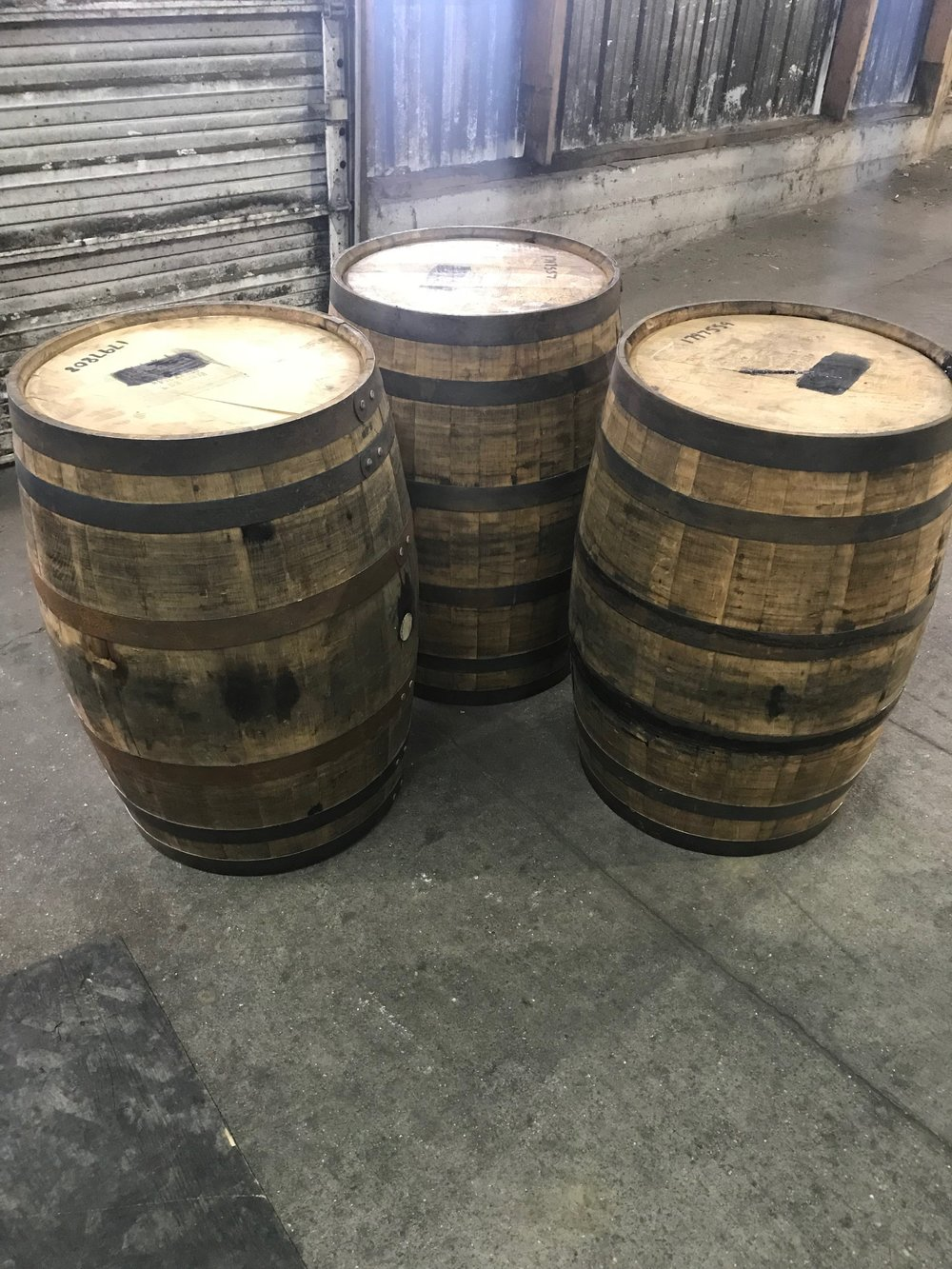 bourbon barrel.JPG