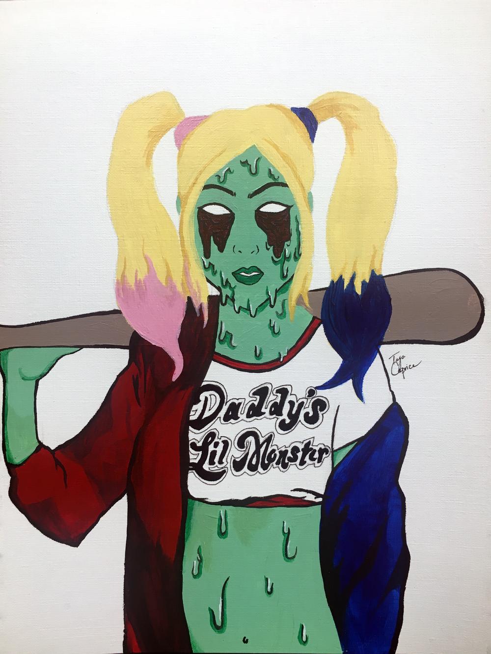 ZombieHarley.png