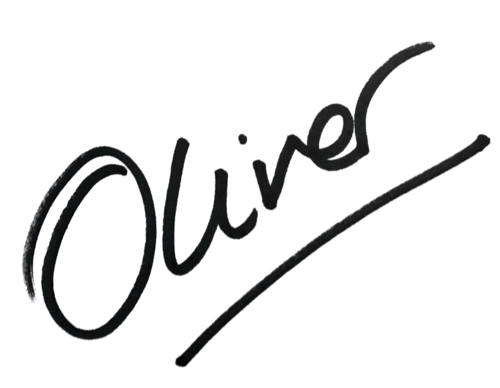 Oliver+Signature.png