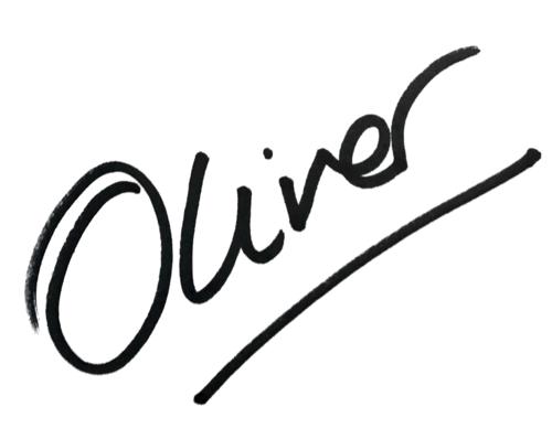 Oliver+Signature.png
