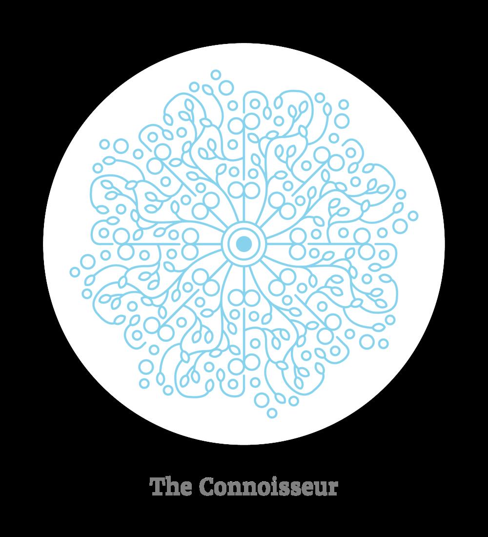 The connoisseur.png