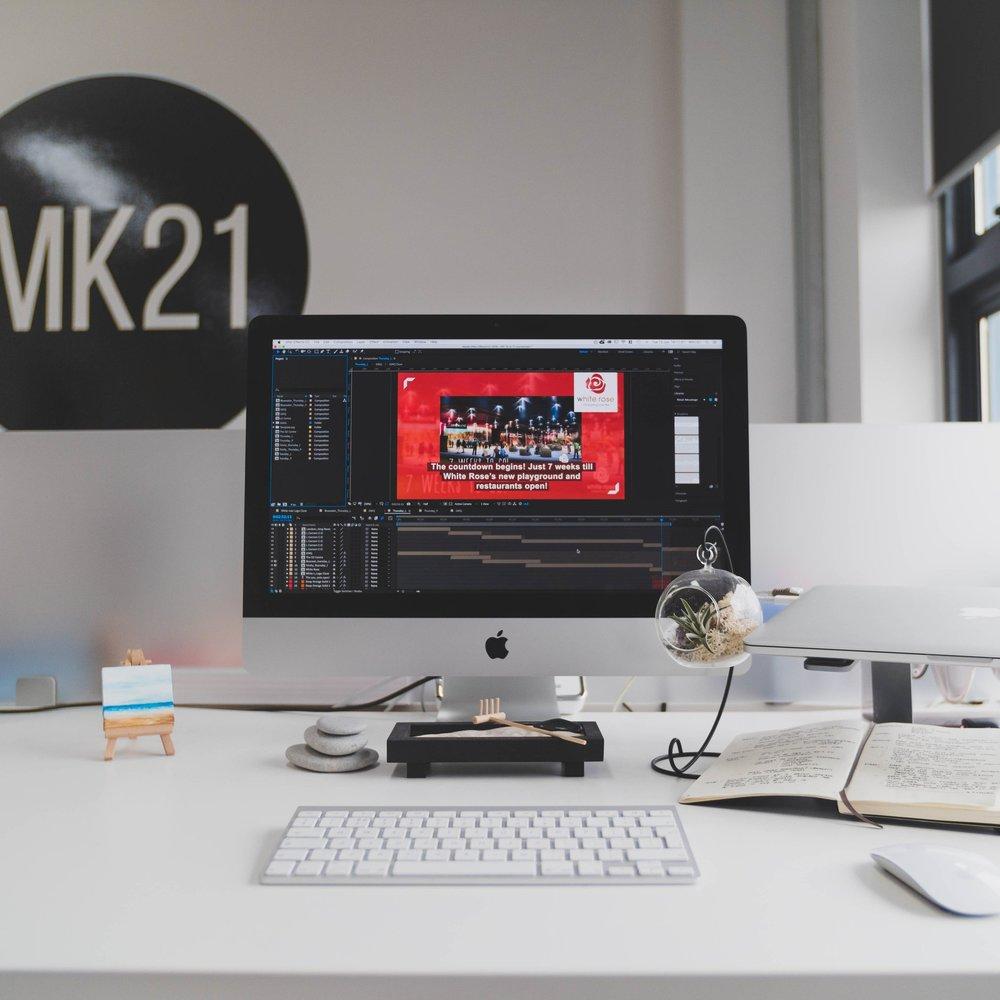 MK21 Office-34.jpg