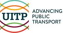 logo+UITP.png