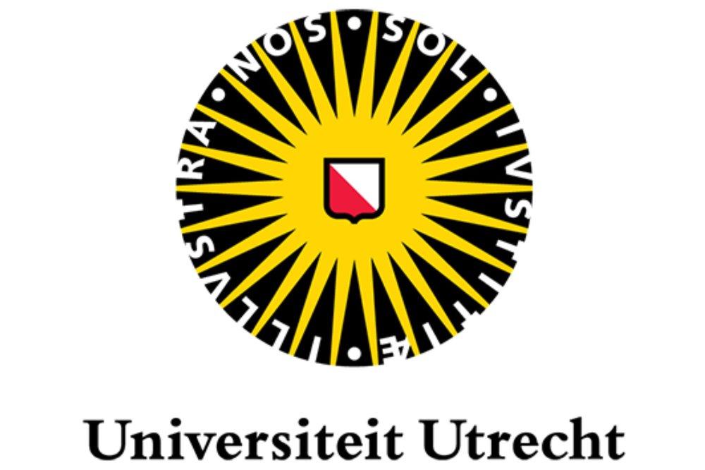 Universiteit Utrecht logo.jpg