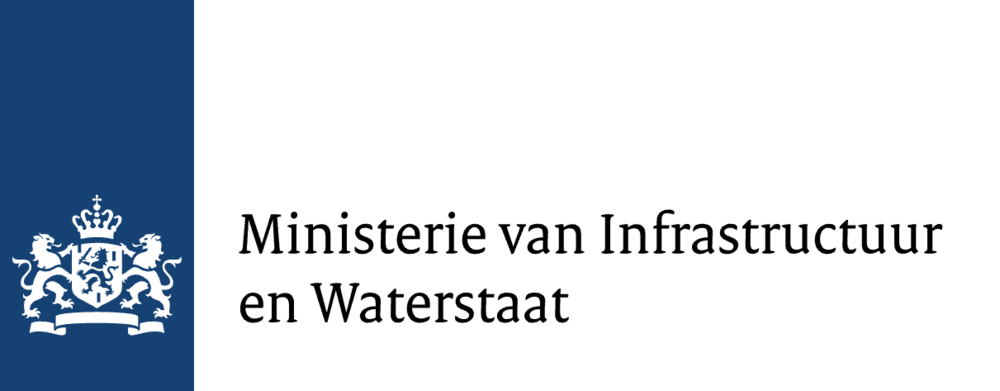 Ministerie_van_Infrastructuur_en_Waterstaat_Logo.png