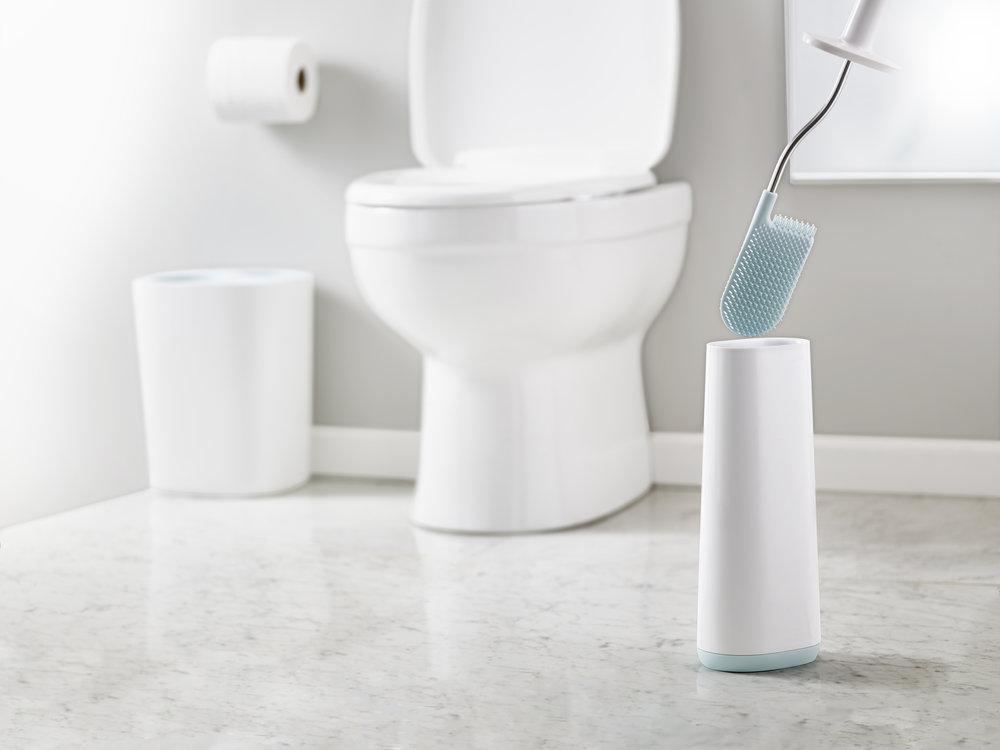 JJ-Toilet-Brush-Holder-70506 IS7.jpg
