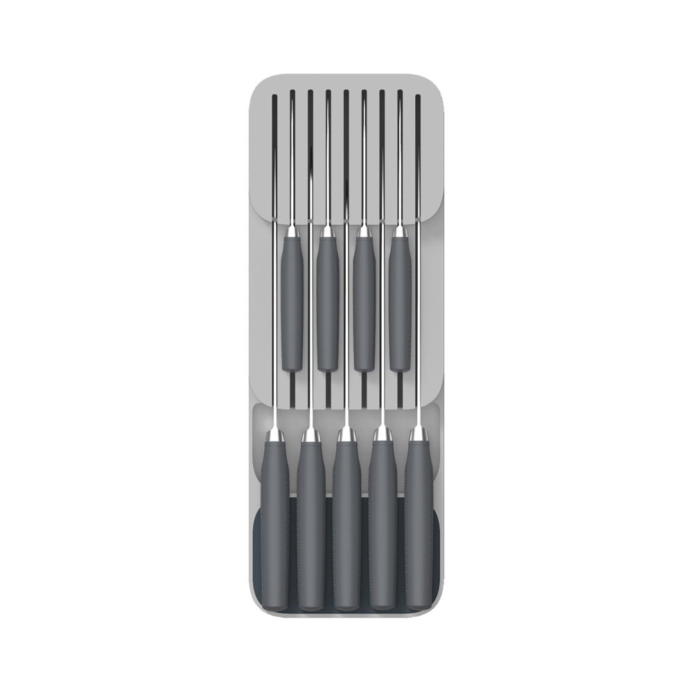 JJ Draw Store 2 Tier Knife 85120 CO1 (Squared).png