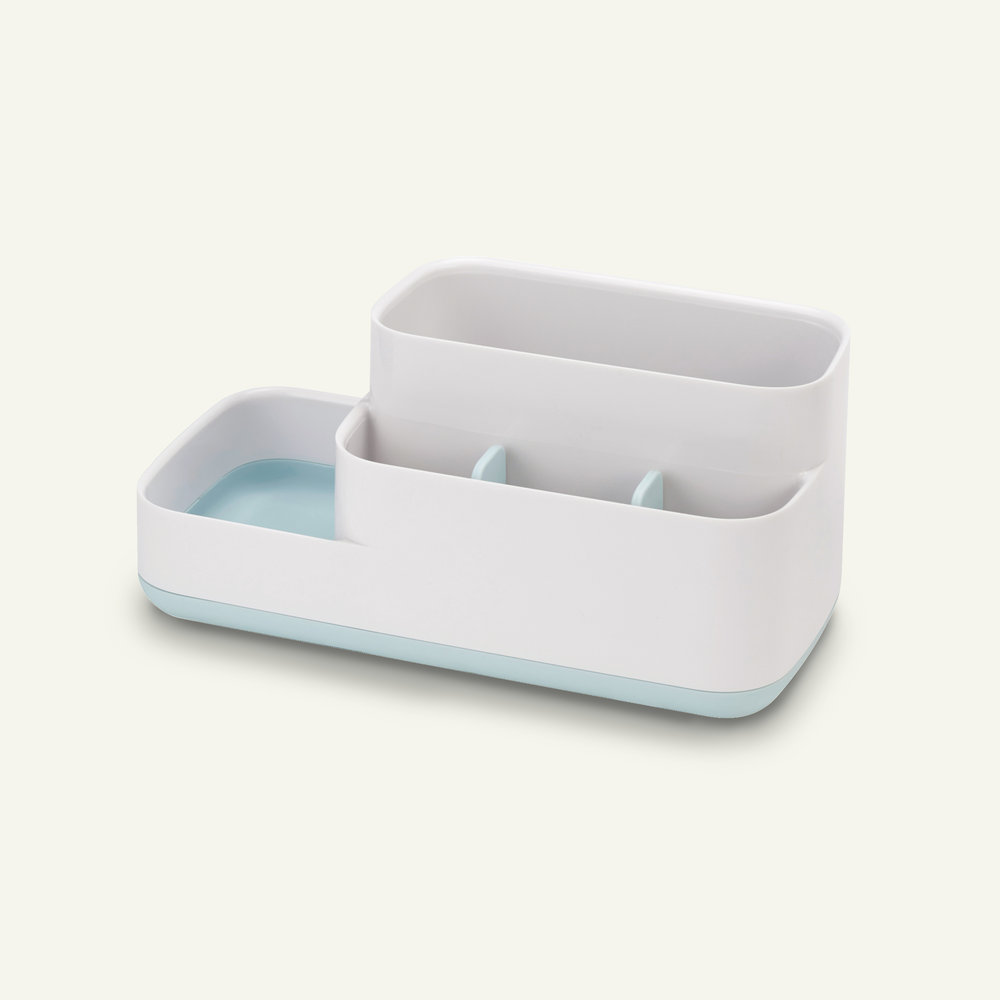 Studio Wood - JJ Bathroom Caddy Product Design 02