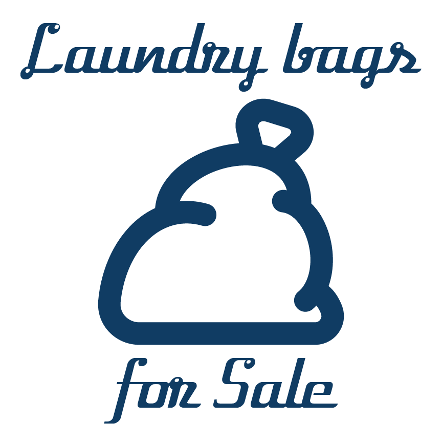Laundry Room Icons-08.png