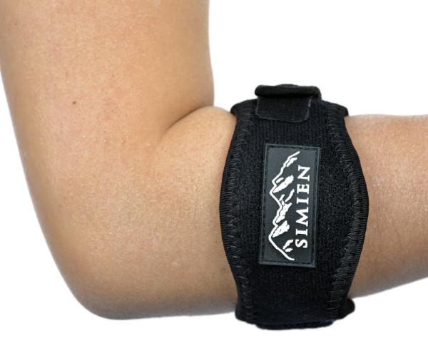 arm brace.png