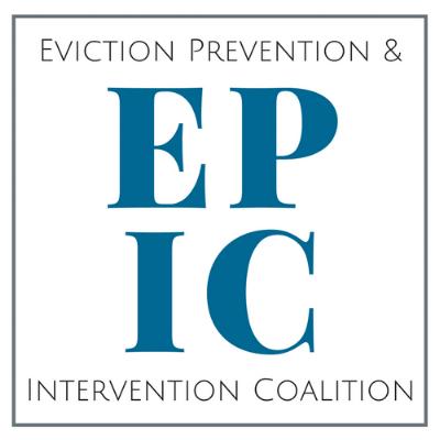 epic logo_.png