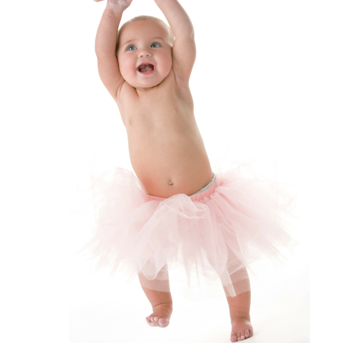 baby ballet.PNG