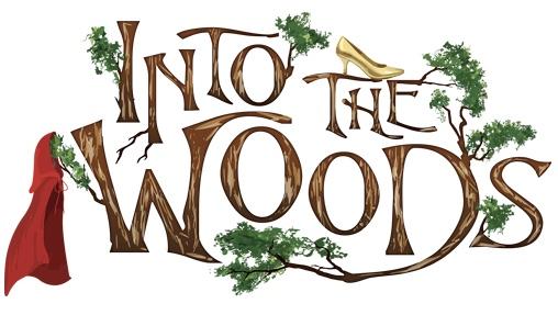 woods edit.jpg