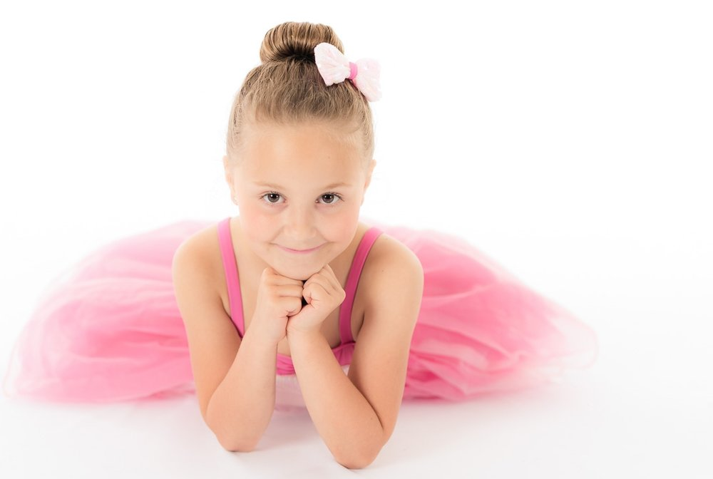 DANCE PICTURES @BAC - May 11-12 (Fri-Sat) @ BAC