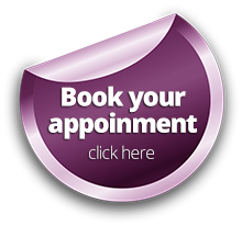 book appointment button.PNG