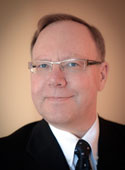 David Adolph  Director  Governance, Security, Projects  Find out more ➡
