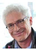 Bernd Radamacher   Projects, Digitisation, Governance  Find out more ➡