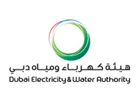dubaielectricity.png