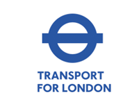 transportlondon.png