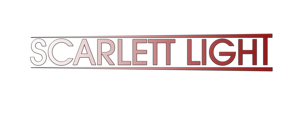 Scarlett Light Media - Narrative & Fiction Filming