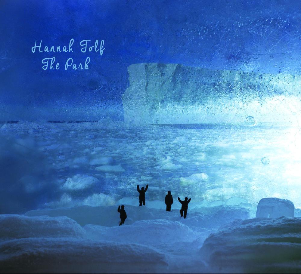 Hannah Tolf - The Park