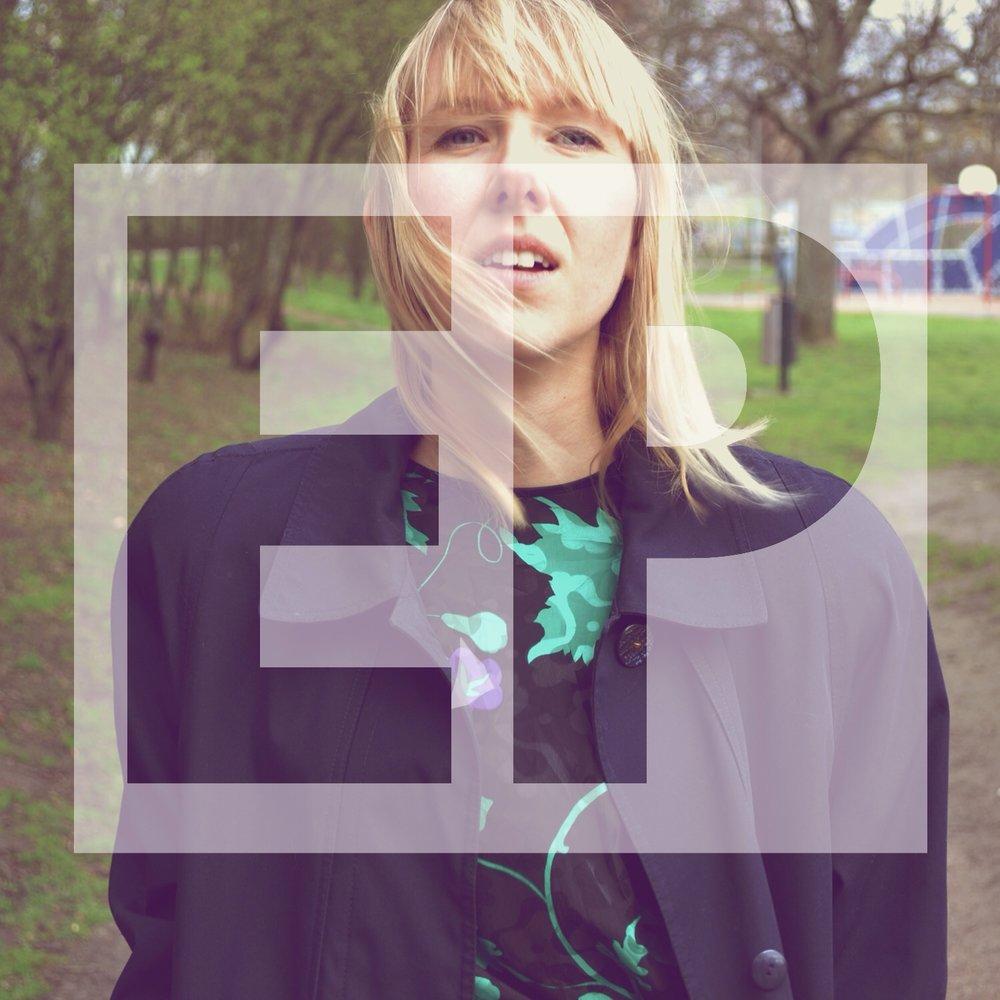 Ellen Pedersen - EP