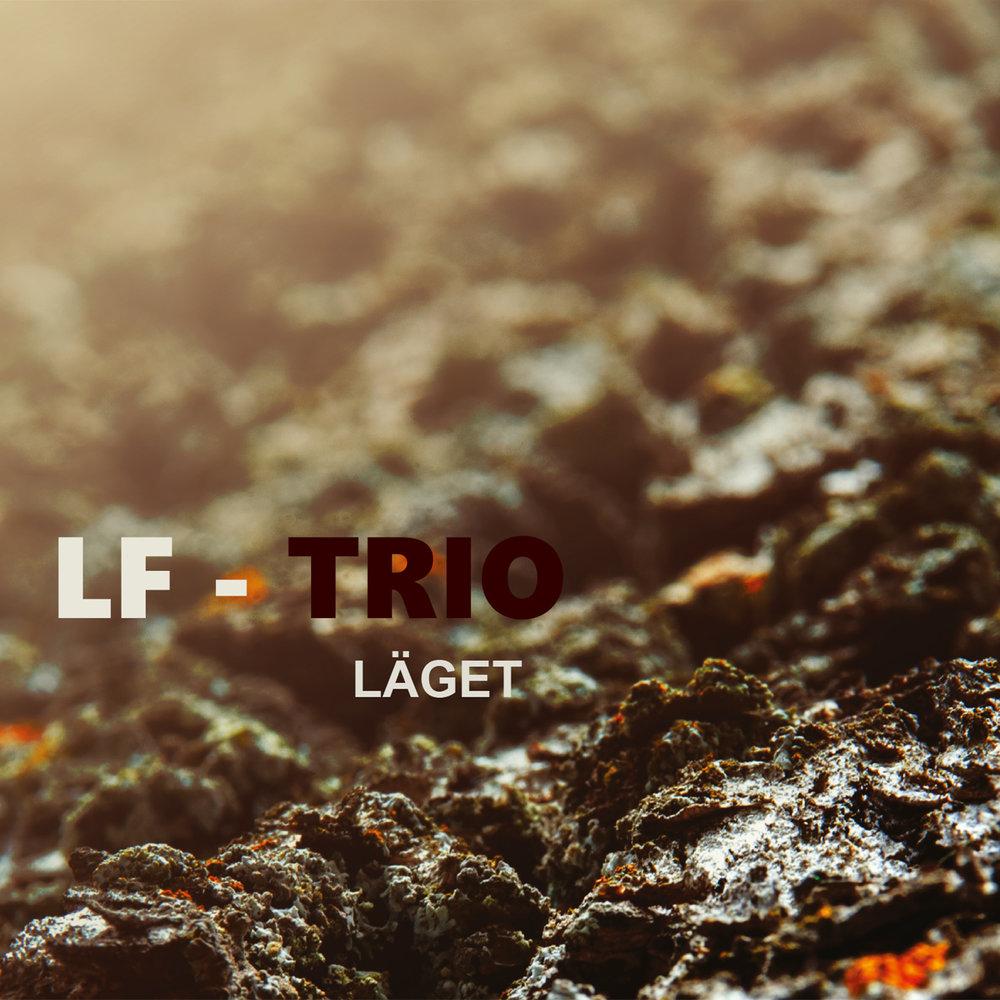 LF-Trio - Läget
