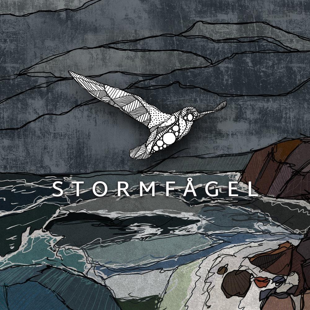 HR032-Stormfågel-Omslag.jpg