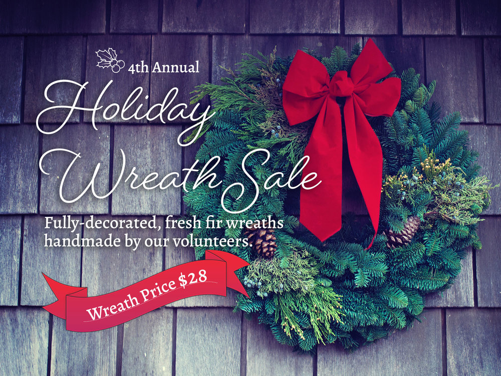 holidaywreath sale.jpg