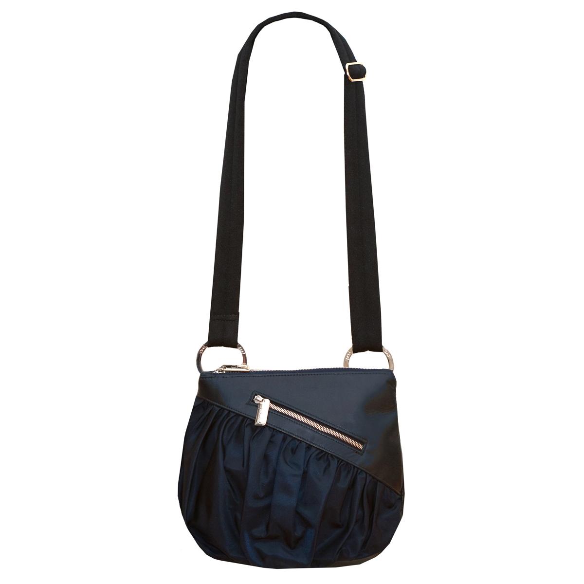 171710ad450 Paige Hamilton Design : The PHD Holiday Handbag Buying Guide