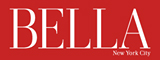 bella_new_york_city_magazine_logo.jpg