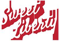 SweetLIberty.png